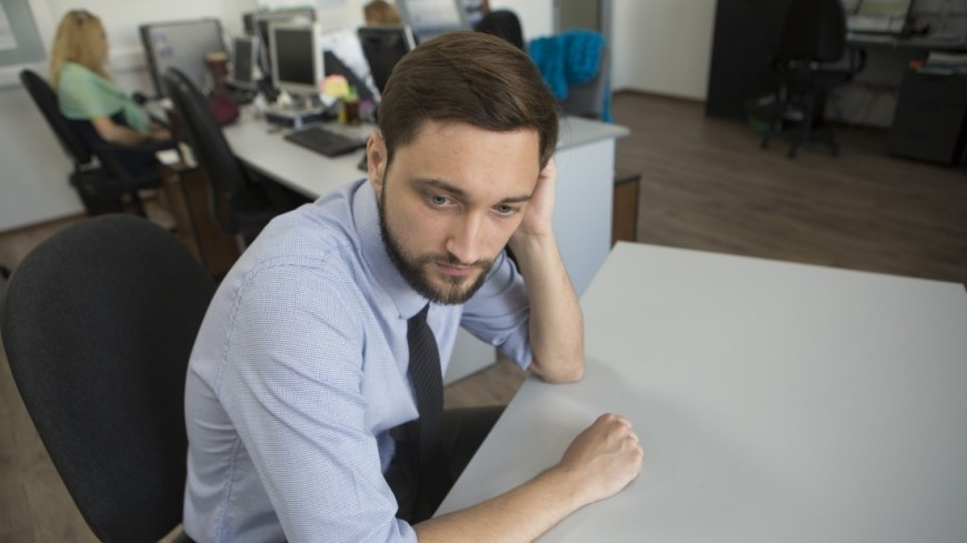 Конфликты на работе: что делать?
