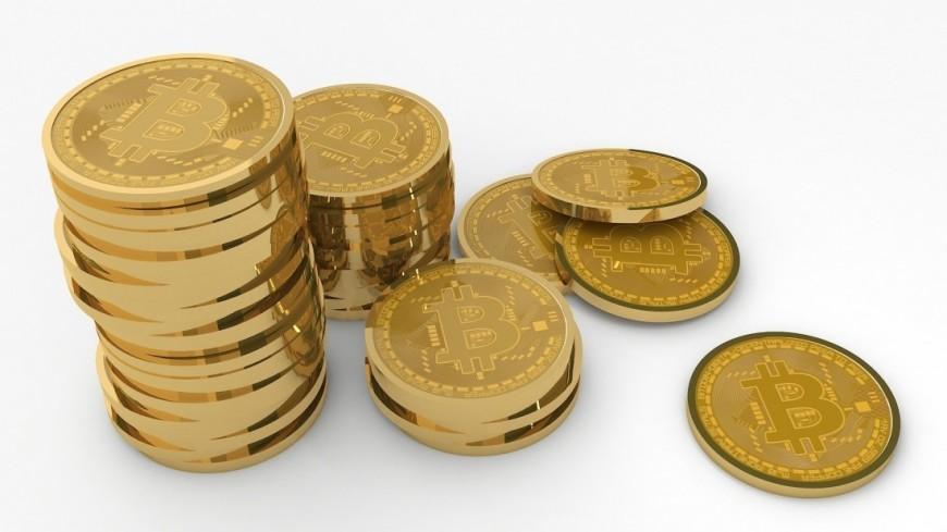 Жители Молдовы заинтересовались расчетами криптовалютой