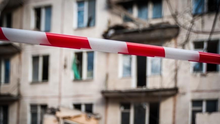 С начала года от статуса долгостроя в Москве избавили 18 объектов