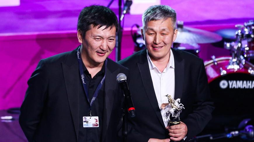 Гран-при ММКФ достался «Царь-птице» якутского режиссера