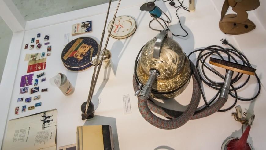 В ростовском музее авангардистов подменили подделками