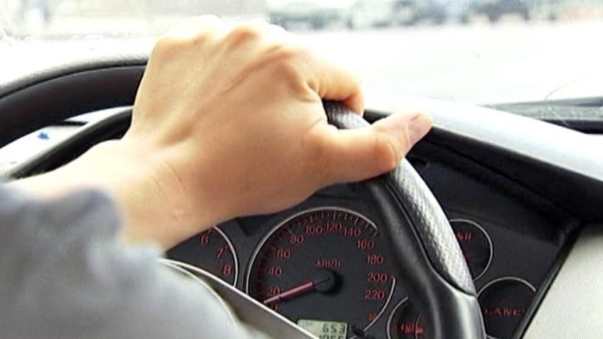 """Фото: """"«МИР 24»"""":http://mir24.tv/, машины, авто, автомобили"""