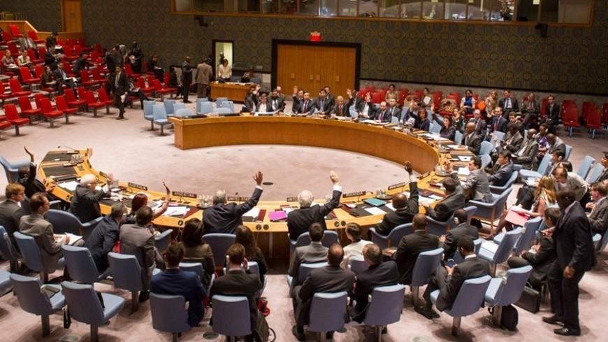 "Фото: ""ООН"":http://un.org/ _(автор не указан)_, оон"