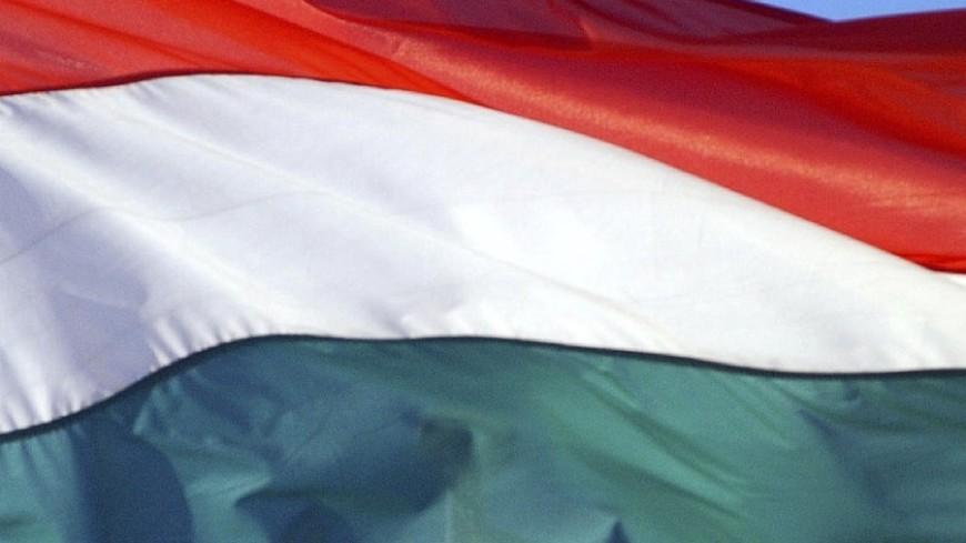 Венгрия вновь заблокировала заседание комиссии Украина – НАТО