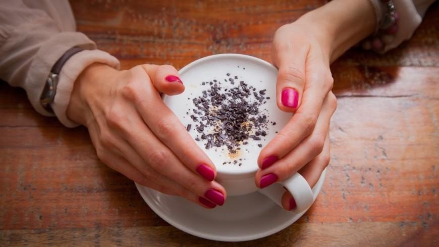 Восемь тысяч кофеен закроются после расистского скандала. На день