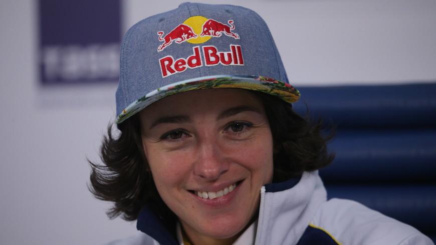 Королева «Дакара»: Анастасия Нифонтова возвращается в большой спорт