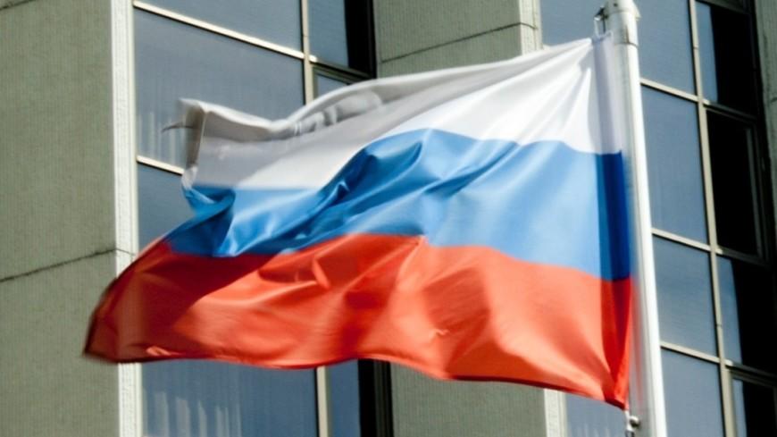 "Фото: Елена Андреева, ""«Мир24»"":http://mir24.tv/, флаг россии"