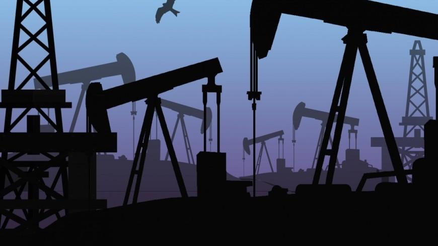 """Фото: Марина Грекова (МТРК «Мир») """"«Мир 24»"""":http://mir24.tv/, нефть"""