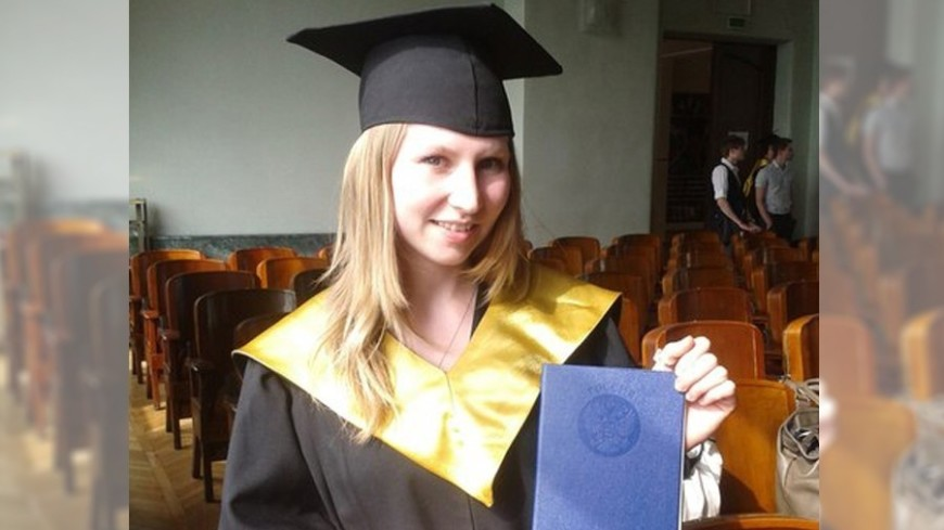Пять мифов об образовании в России и за рубежом