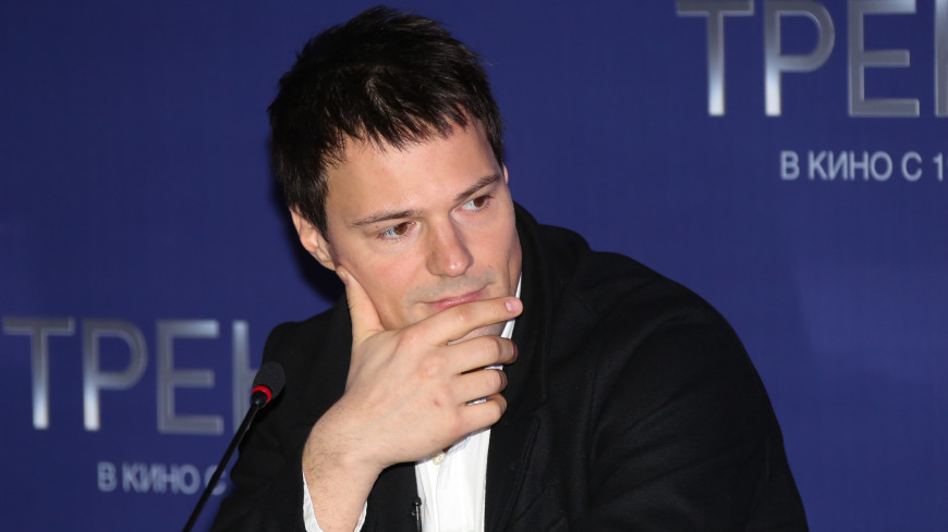 Не смотрел, но осуждаю! За что фанаты критикуют Козловского?