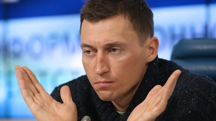 Лыжник Легков заявил о завершении международной карьеры