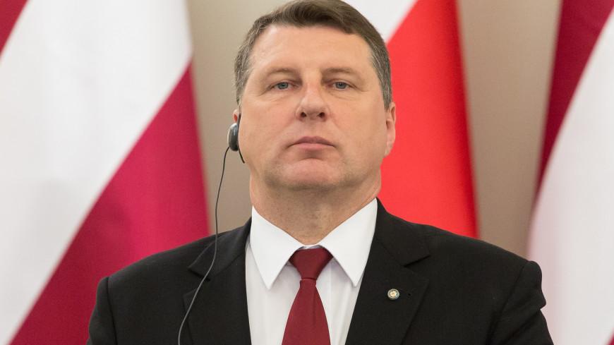 Президент Латвии утвердил скандальную реформу по русским школам