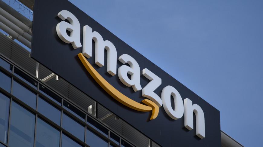Компания Amazon создала Internet для стран третьего мира