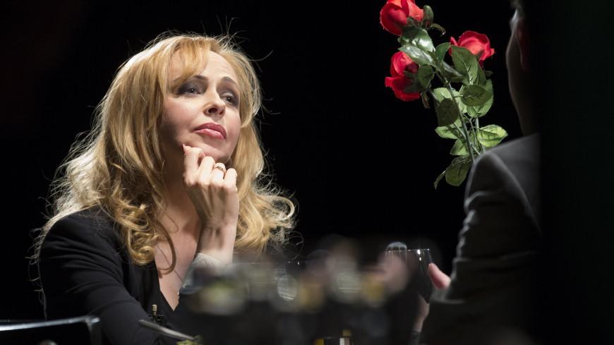 «Настоящий ангел»: Не стало актрисы Анжелики Волчковой
