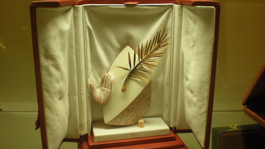 Умер лауреат «Золотой пальмовой ветви» Витторио Тавиани