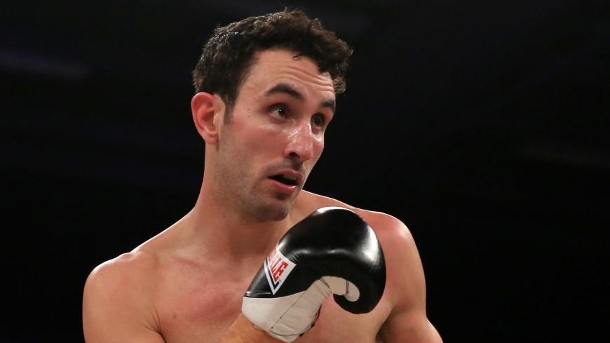 Британский боксер после смерти спас семерых
