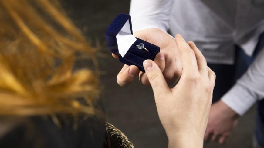 Что делать, чтобы он женился?
