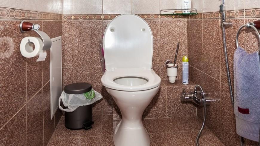 Недосыпы и вода: чем грозят ночные походы в туалет