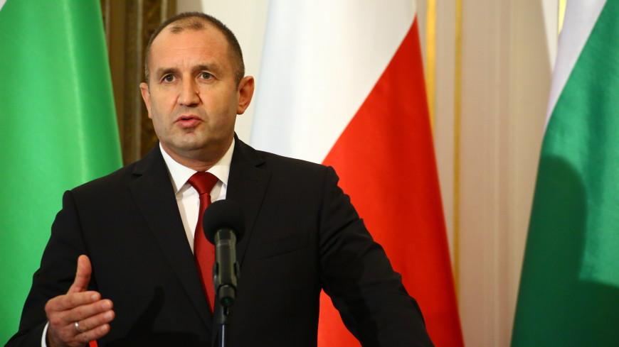 Болгария требует доказательств виновности России в отравлении Скрипаля