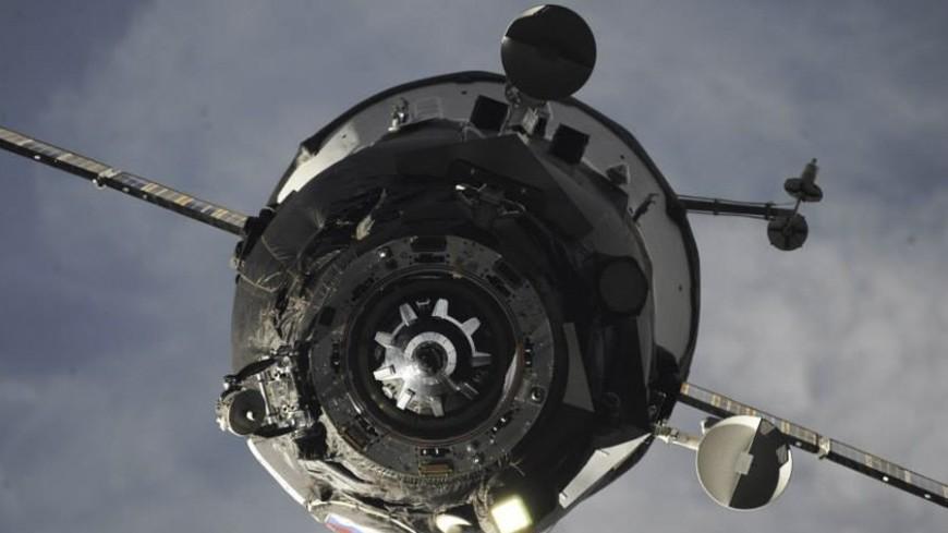 В России для космонавтов создадут сауну, душ, умывальник и стирку
