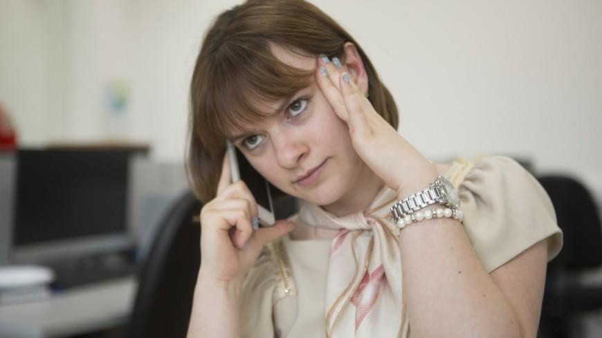 Работа в офисе,офис, кабинет, работа, телефон,  труд, офисная работа, рабочее место, сотрудник, мобильный, стресс, девушка, ,офис, кабинет, работа, телефон,  труд, офисная работа, рабочее место, сотрудник, мобильный, стресс, девушка,