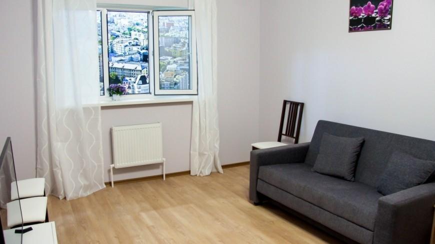 Самая дешевая квартира в мире в комерческой недвижимости сербии стоимость