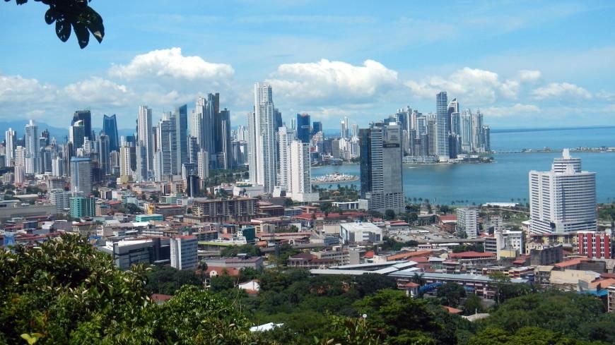Панама: автостопом по самой цивилизованной стране Центральной Америки
