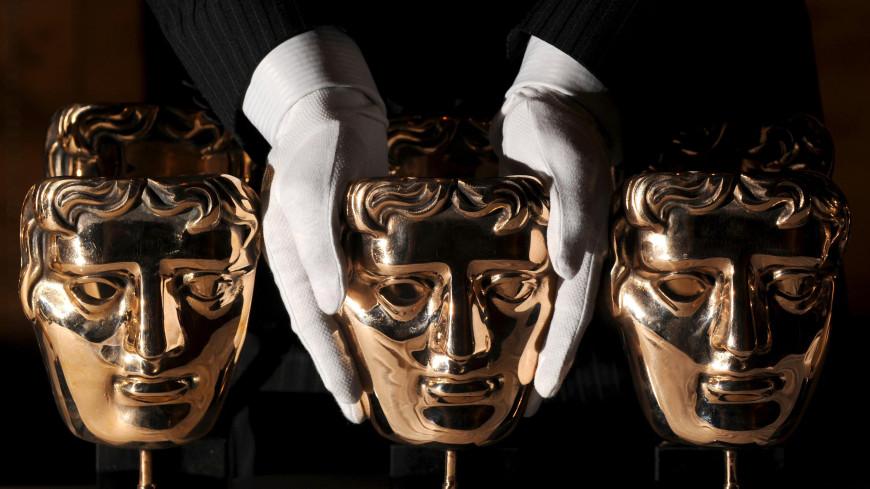 Мировое признание: композитор из Кырзыстана поборется за премию BAFTA