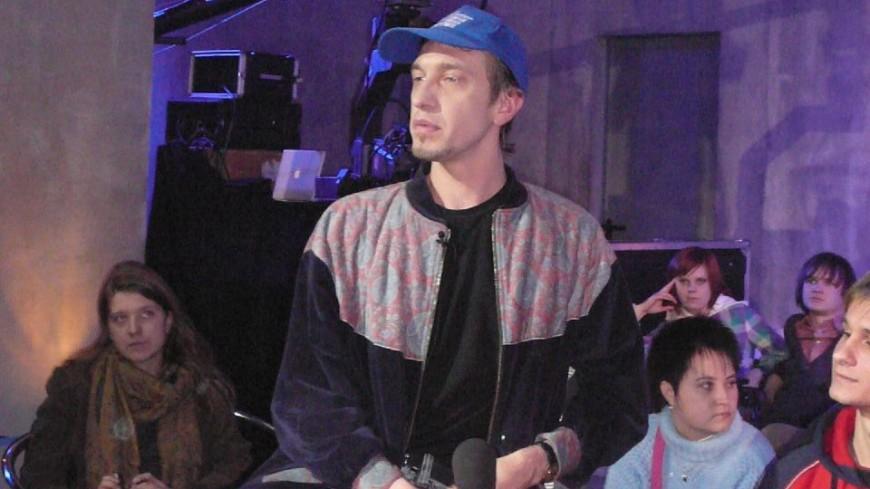 Сергей Соседов: Пугачева не достойна моих похвал