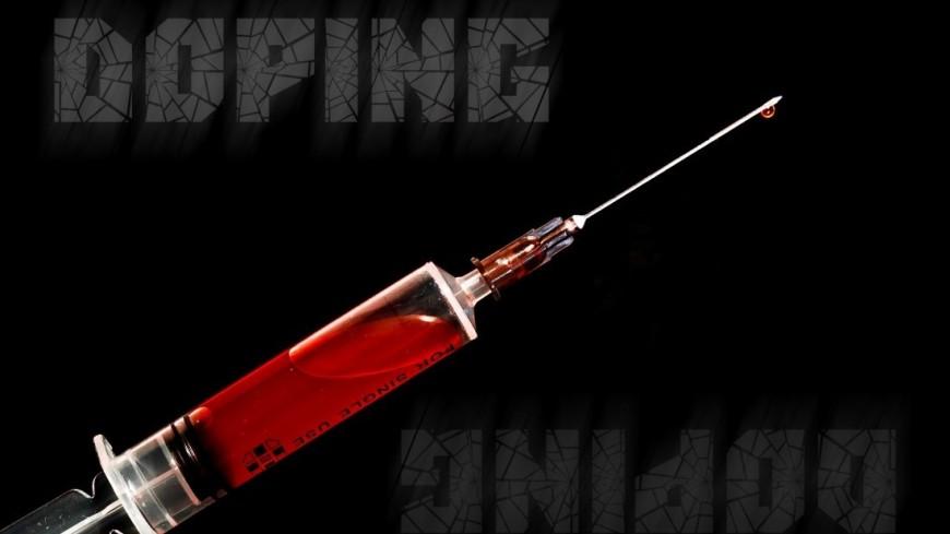 Дело о допинге в отношении футболиста Камболова закрыто