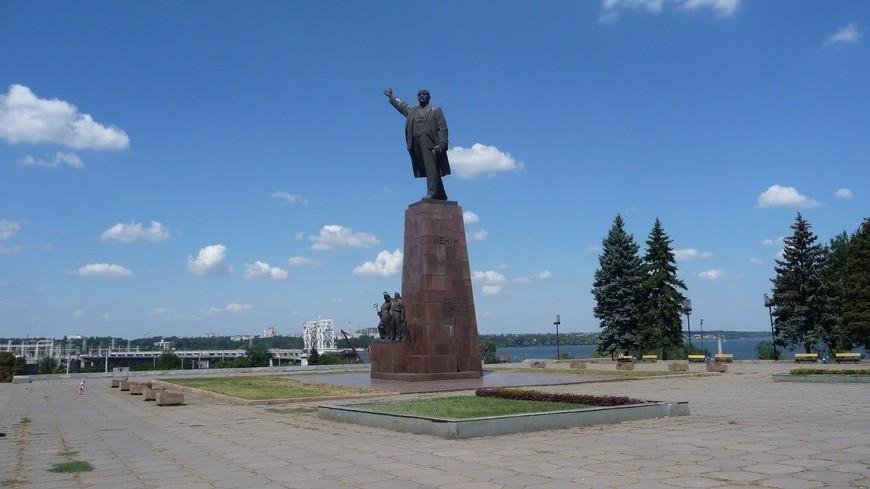 Что вы знаете о Владимире Ленине: тест