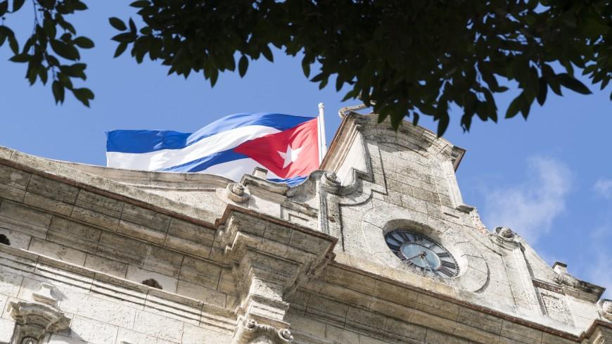 Власти Кубы: Возврата к капитализму не будет. Как и шоковой терапии