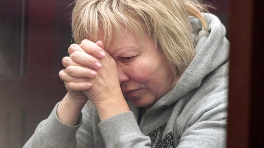 Глава кемеровского Госстройнадзора уехала отдыхать после пожара