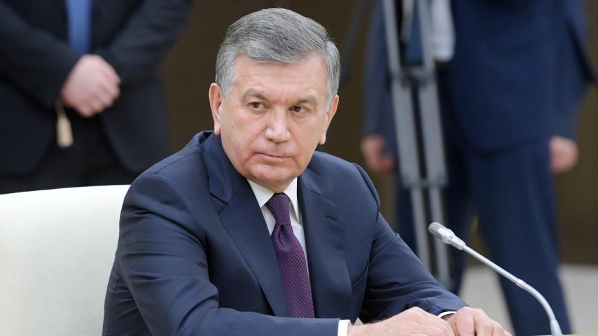 Узбекистан намерен заключить с Россией соглашение о строительстве АЭС