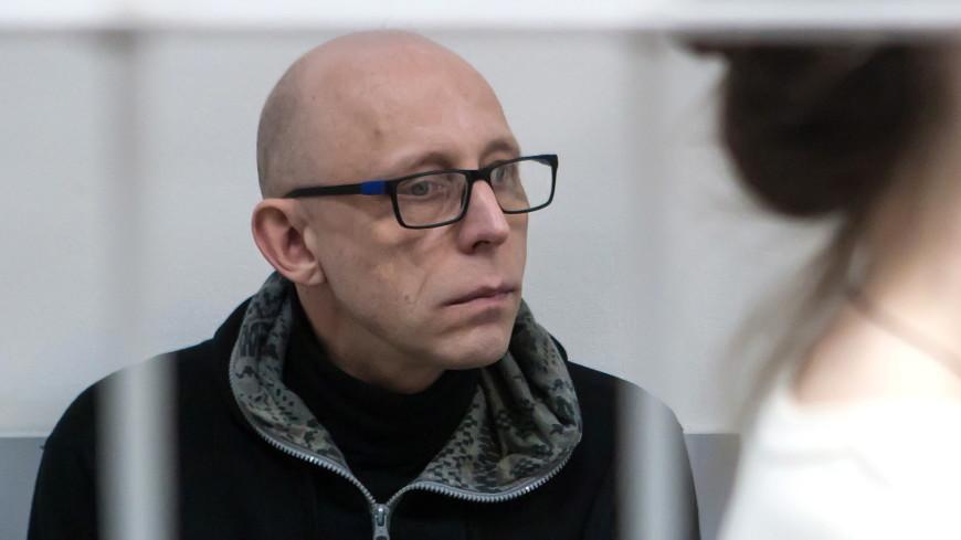 Только один подсудимый по делу о трагедии на Сямозере признал вину