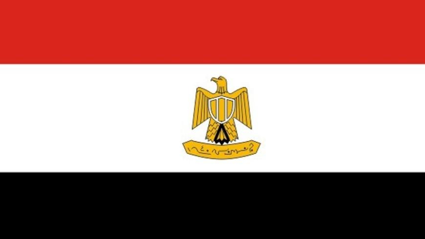 Чрезвычайное положение в Египте продлено на три месяца