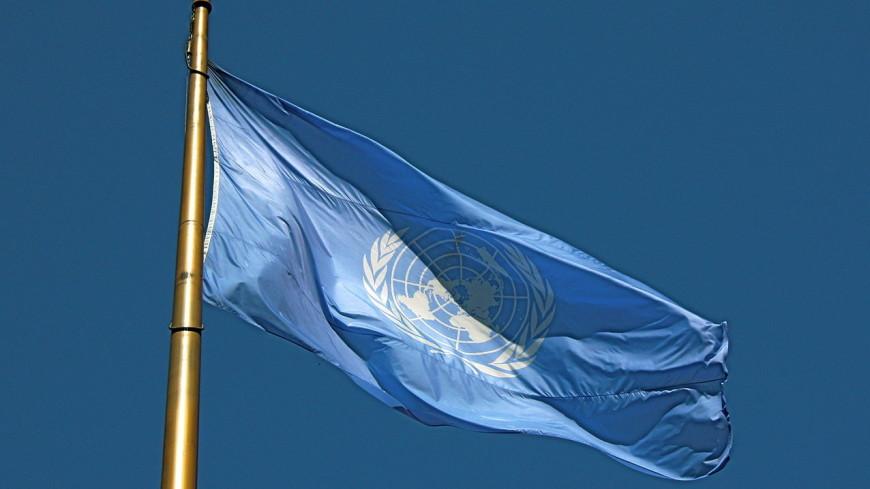 В ООН заявили о нехватке средств на гуманитарную помощь Украине