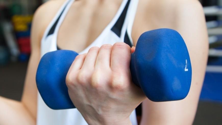 Тренажерный зал,тренажерный зал, спорт, фитнес, спорт, здоровье, гантели, сила, ,тренажерный зал, спорт, фитнес, спорт, здоровье, гантели, сила,