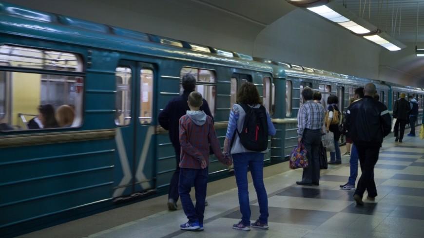 Московский метрополитен,метро, метрополитен, ,метро, метрополитен,
