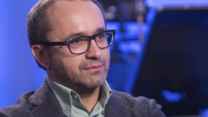 Звягинцев вошел в жюри Каннского кинофестиваля