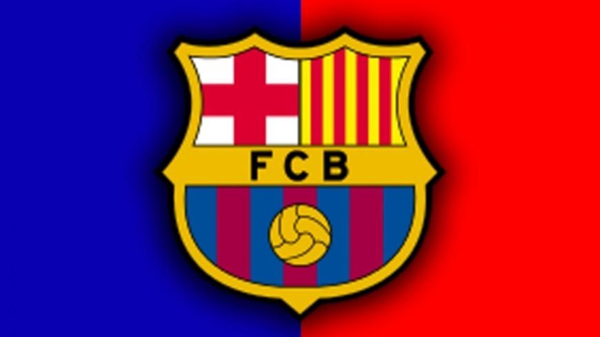 ФК «Барселона» стал 25-кратным чемпионом Испании, победив «Депортиво»