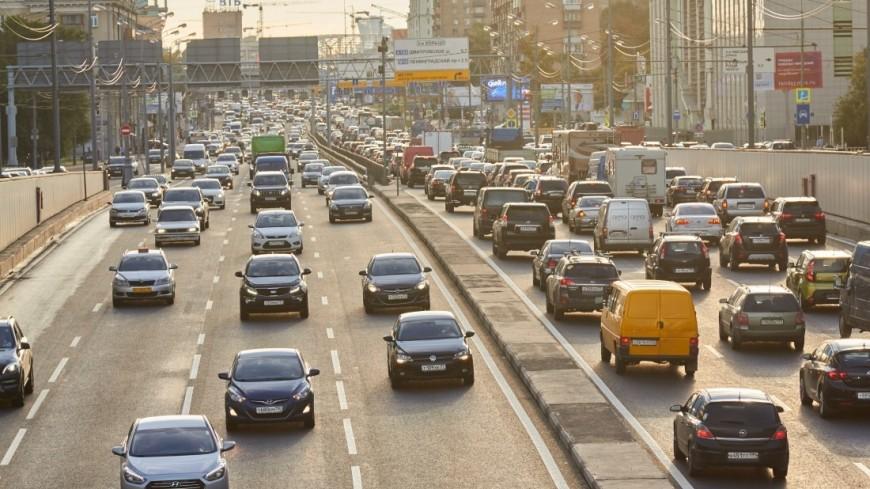 Названы лучшие подержанные авто стоимостью до 150 тыс. рублей