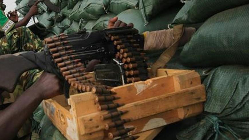 Боевики «Боко Харам» атаковали северо-восток Нигерии: 18 жертв