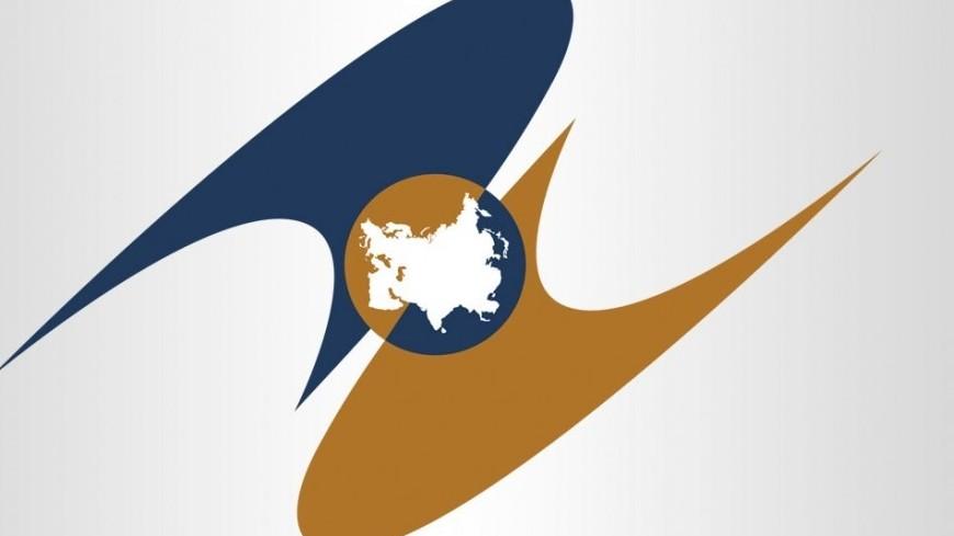 Россия предложила Таджикистану стать страной-наблюдателем при ЕАЭС