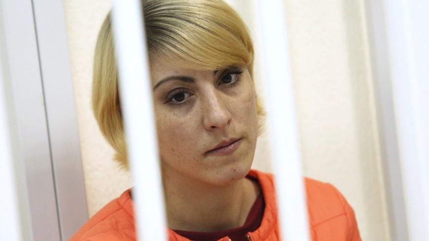 Сбившая «пьяного мальчика» женщина попросила об отсрочке приговора