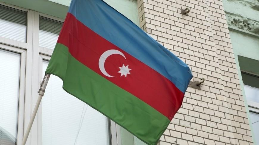 Кабмин Азербайджана после инаугурации Алиева подал в отставку