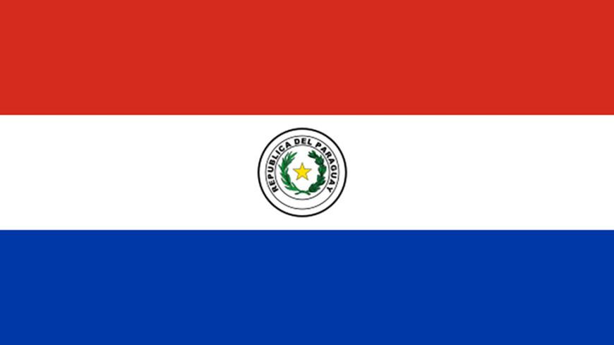 В Парагвае избран новый президент