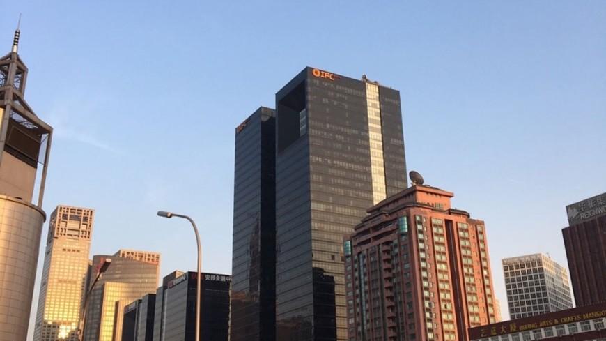 "Фото: Павел Калинин, ""«МИР 24»"":http://mir24.tv/, пекин, китай"