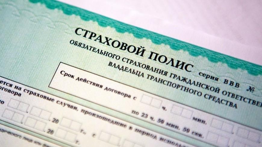 Страхование рисков для застройщиков в Беларуси станет обязательным