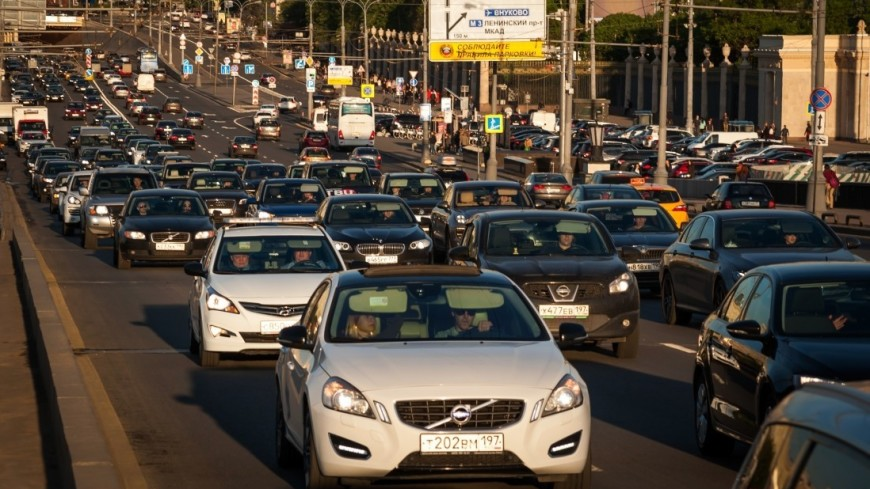 Московские пробки,пробка, трафик, машина, автомобиль, движение, транспорт,